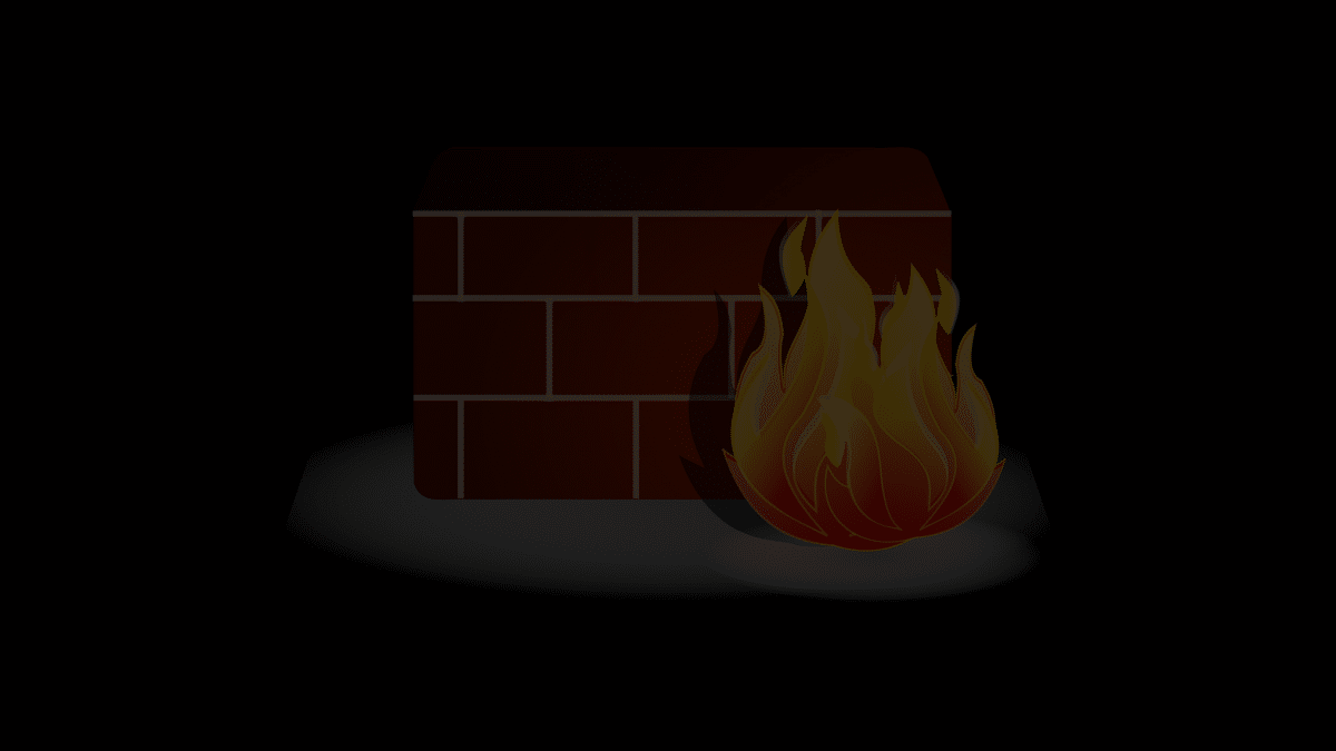 Introduction to UFW – Uncomplicated Firewall Basics