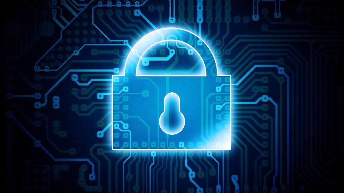 How to Password Protect and Encrypt a File in Linux