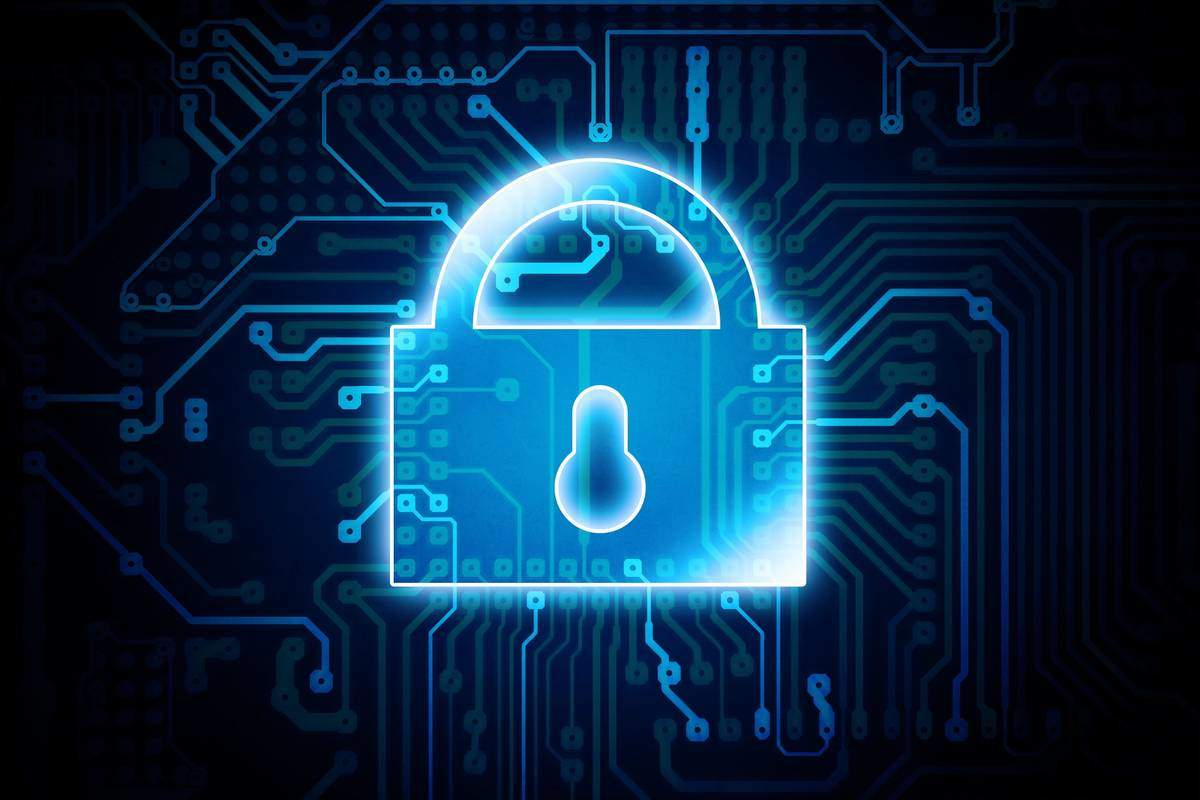 How to Password Protect and Encrypt a File in Linux - Putorius