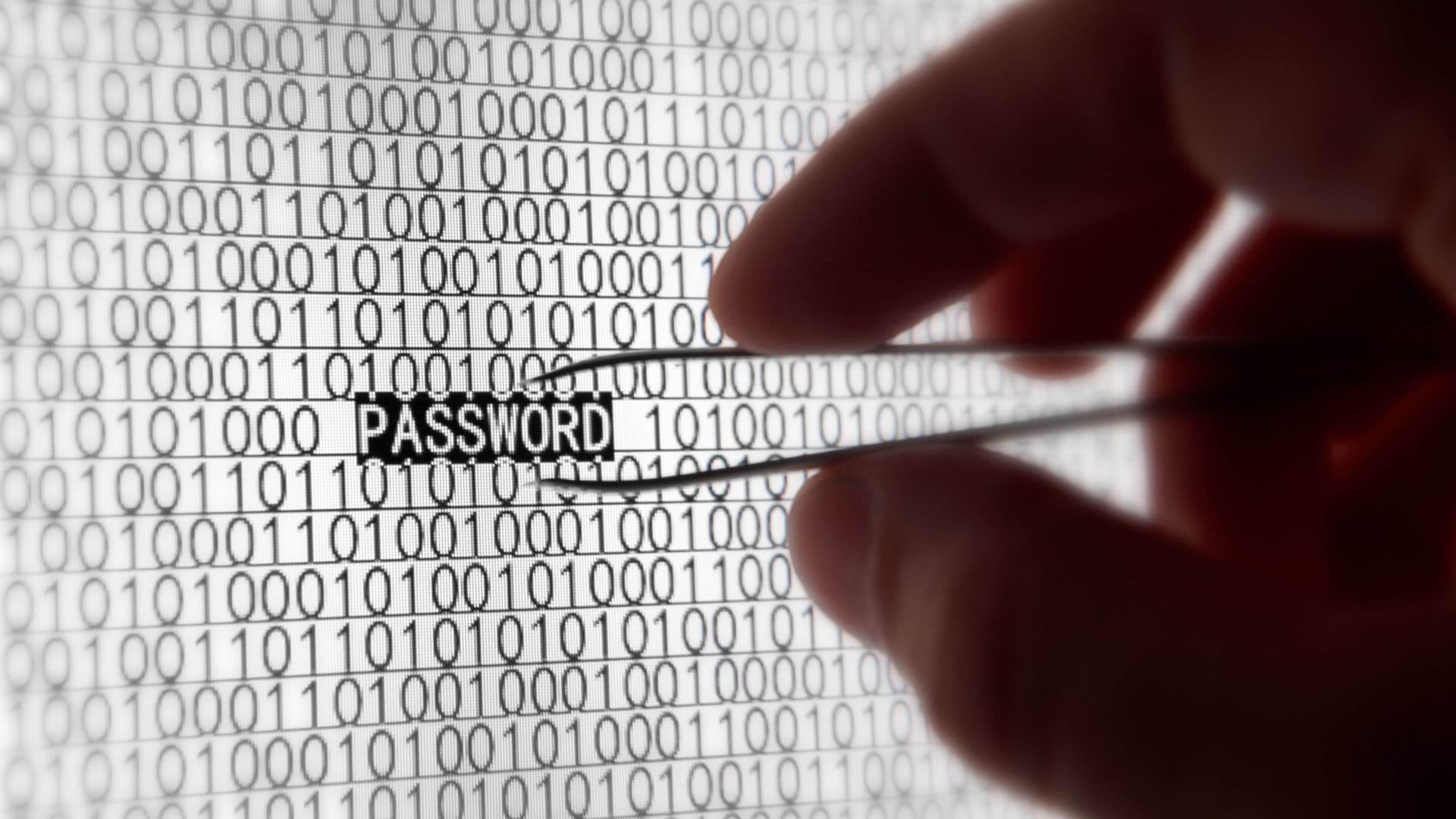 5 Methods to Generate a Random Password from the Command Line - Putorius