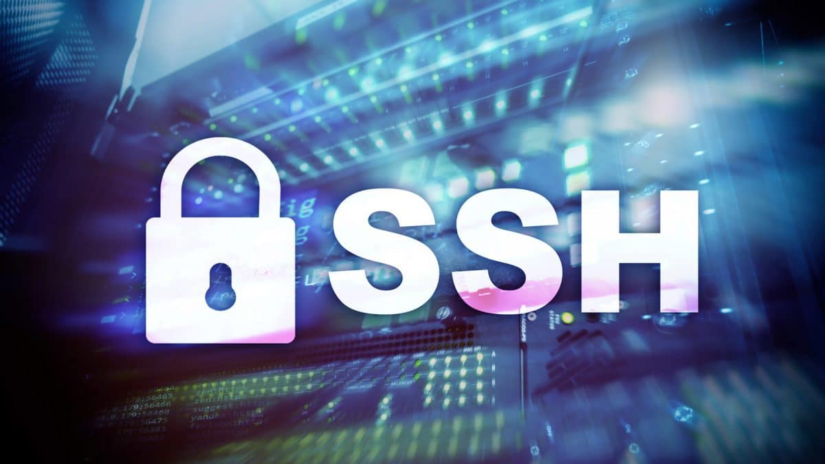 A Guide to Securing the SSH Daemon