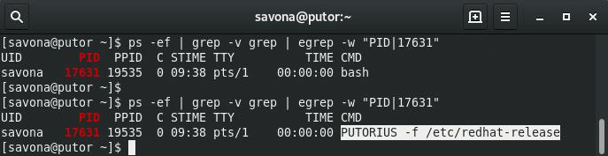 Unix Sysadmin Tips