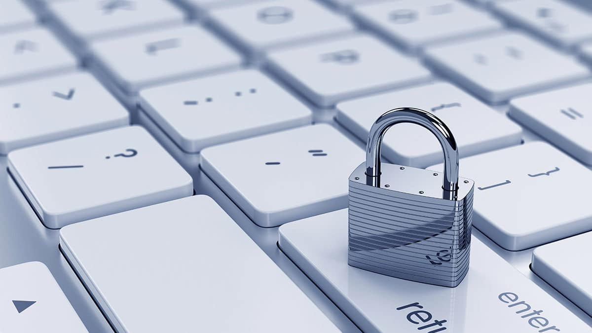 3 Privacy & Security Focused Linux Distributions to Try in 2020