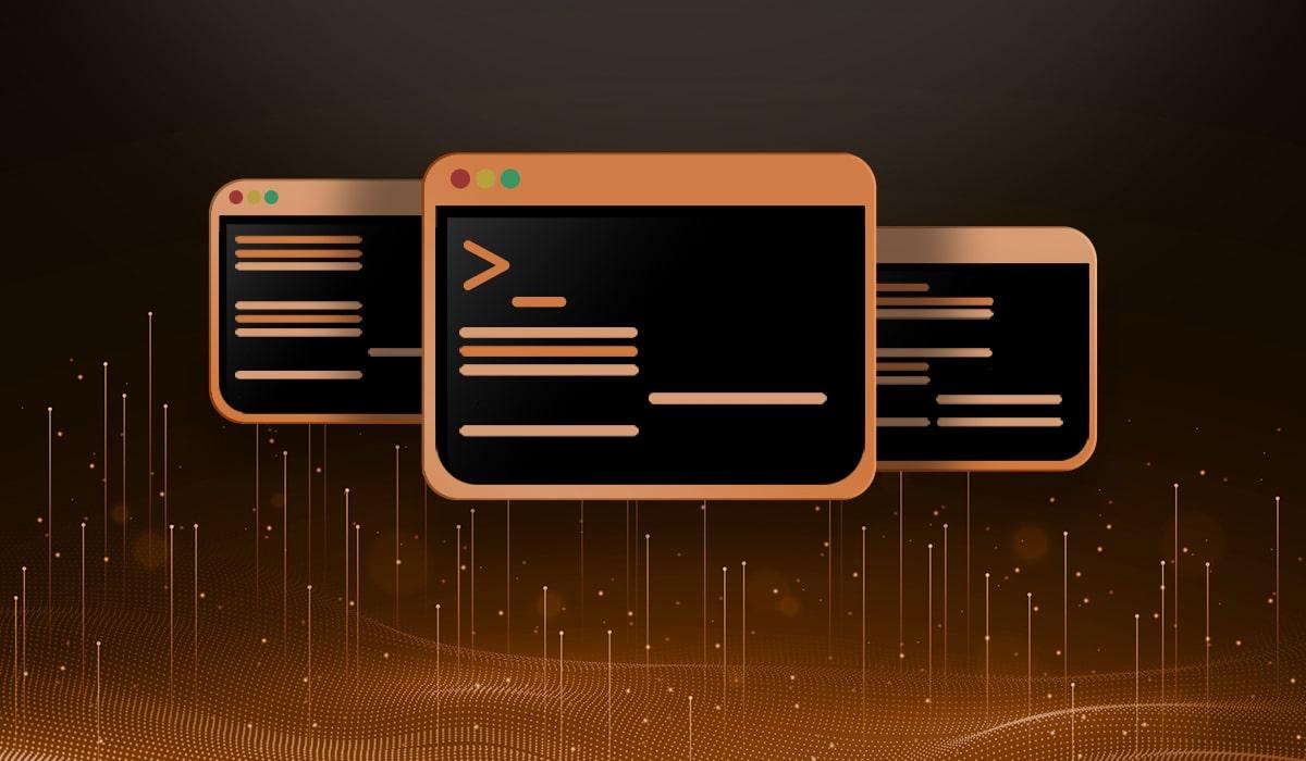 Moreutils – An Extension of GNU Core Utilities