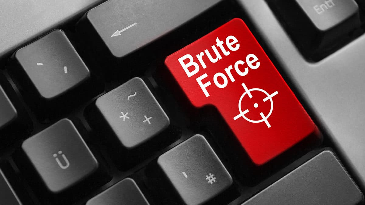Brute Force Attacks – Pen Testing Using Hydra and RSMangler