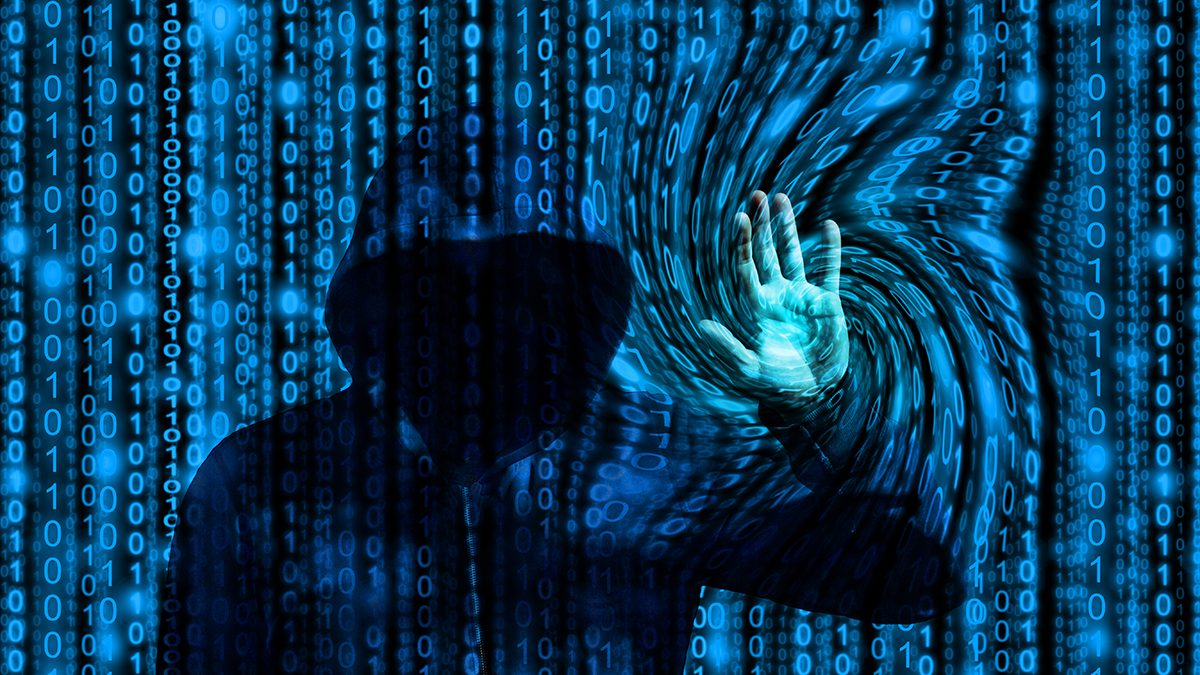 4 Way Honey Tokens Help Detect Cybercriminals