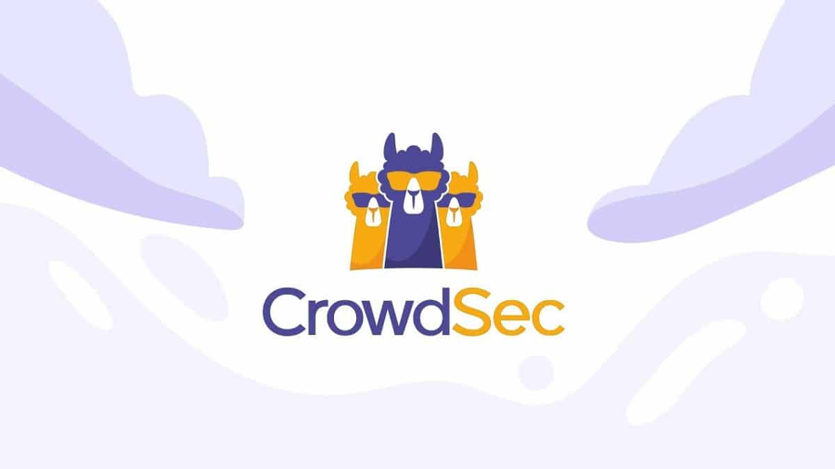CrowdSec – Open Source Security Automation Tool